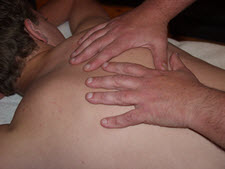 massage_klein1